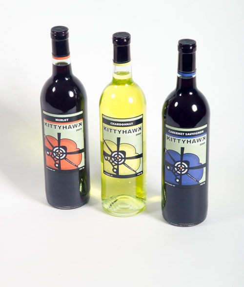 kittyhawk-wine-labels