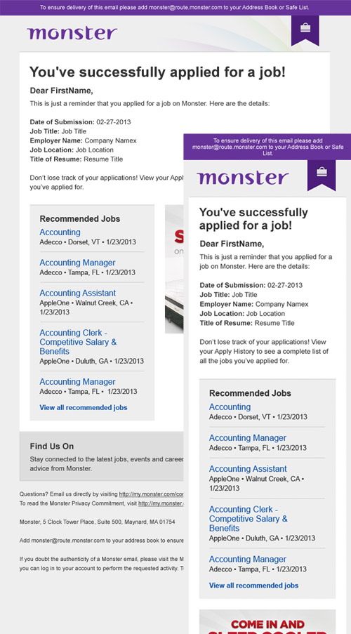 monster-responsive-emails