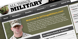 all-things-military