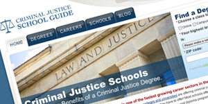 criminal-justice-school-guide