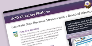 jazd-directory-software-brochure