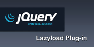 jquery-lazyload-plugin